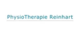 PhisoTherapie Reinhart